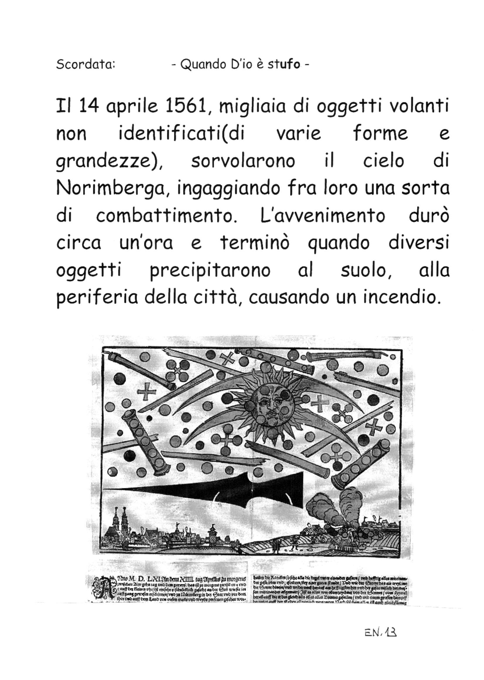 energu16apr-ufo