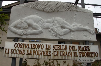 lapide-monfalcone