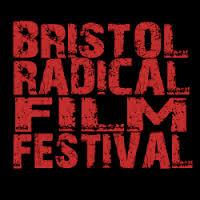 Bristol radical film festival