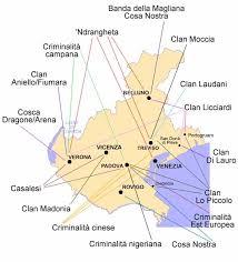 mappazornetta
