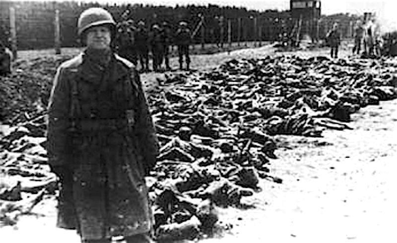 Massacri di Serif 1945
