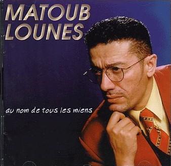 Lounes