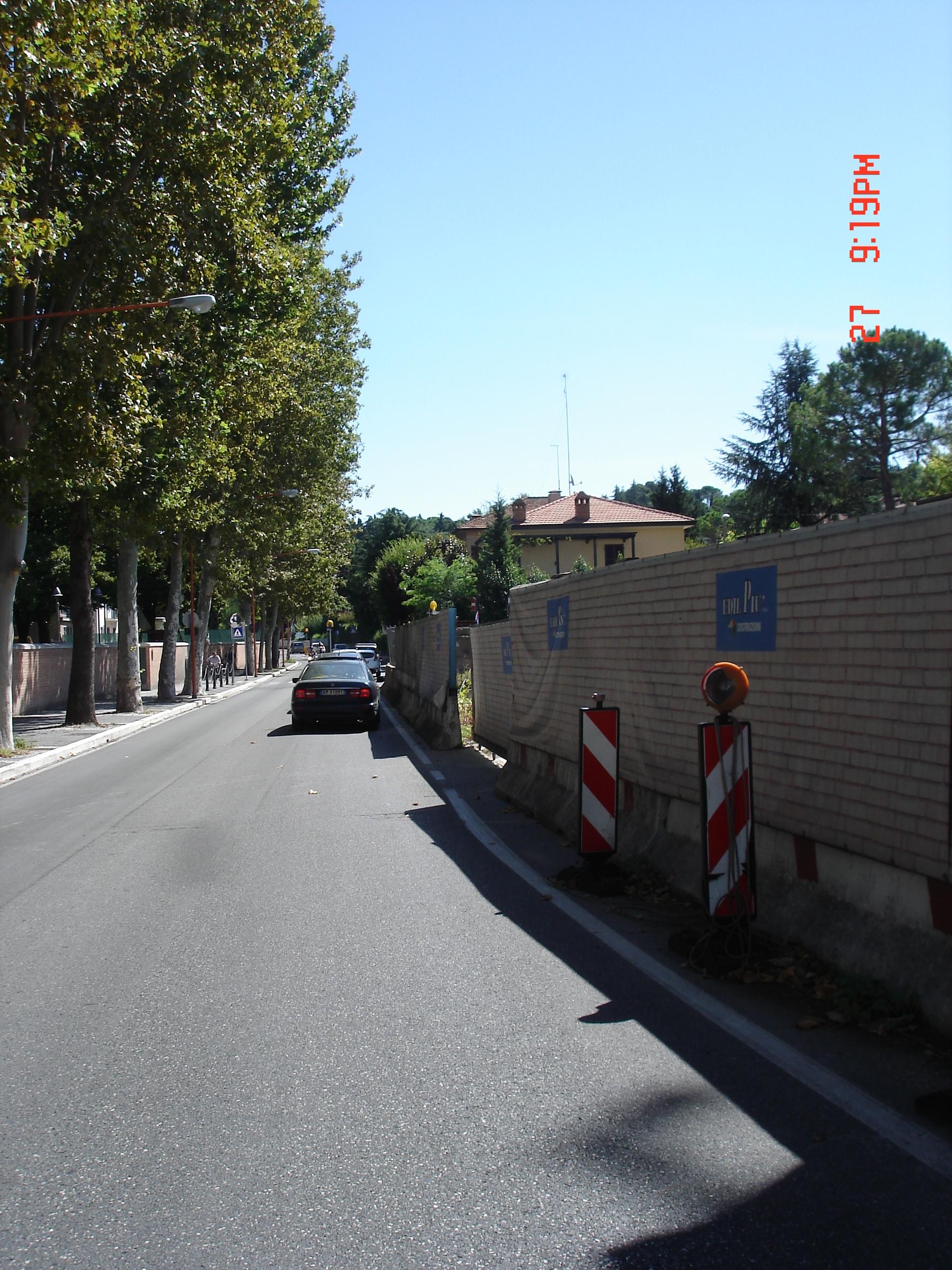 Cesena-foto225