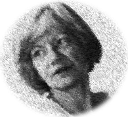 Maria Rosaria Baldin