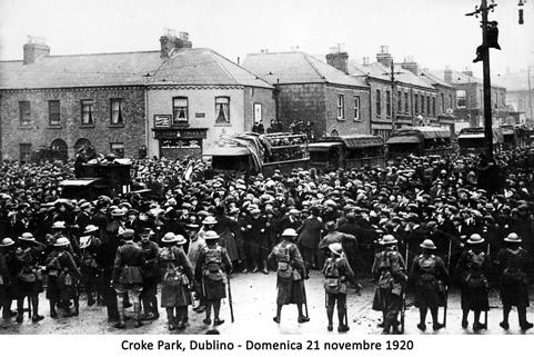 dublino-21nov1920
