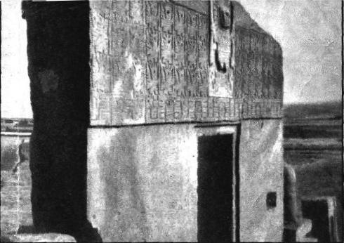 """Tra le rovine di Tiahuanaes la """"puerta del Sol"""" porta inciso sul frantone un calendario più perfetto del nostro."""