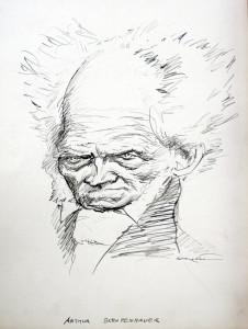 CMUV-schopenhauer
