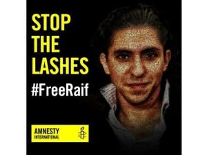 Raif-Badawi-amnesty-international-twitter-640x480