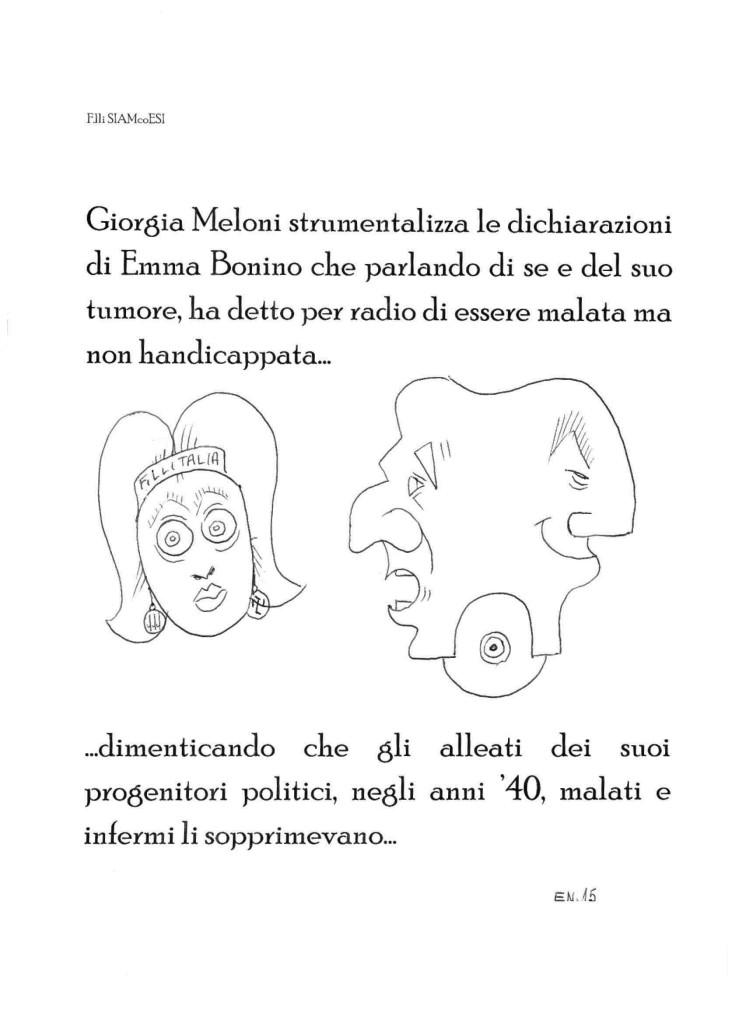 Ventennio