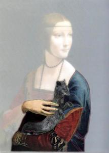 dama-Lam-2