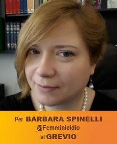 BarbaraSpinelli-foto