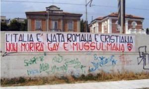 RomaCristiana