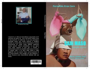 FernandoCaro-copertinaLibr