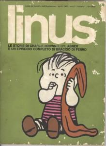 Linus1965