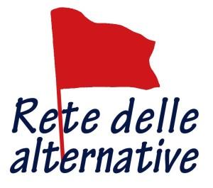 ReteAlt-logo