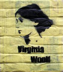 Virginia-2