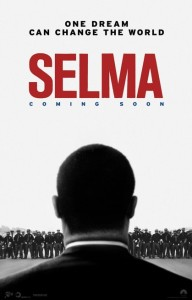 selma_poster_01