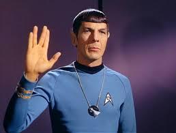 spock-F