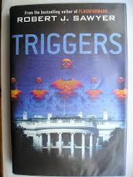 triggersSawyer