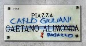 CarloGiuliani-piazza