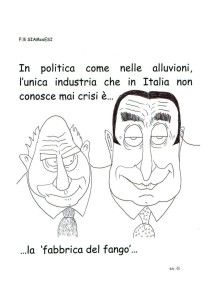 Energu-ItaliaFANGO