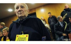 Eternit3
