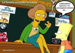 Giannini 3