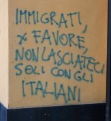 ImmigratiPerFavore