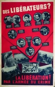 Il manifesto rosso