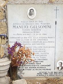 ManlioGelsomini