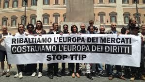 Ttip-STOP