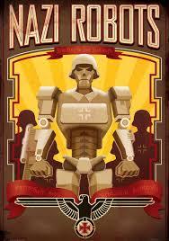naziRobot