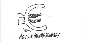 vauro-bancheArmate