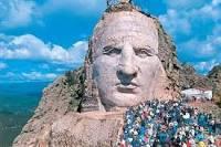 CavalloPazzo-monumento