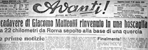 GiacomoMatteotti