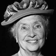 HelenKeller