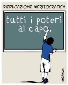 MauroBiani-scuolaRenzi