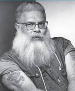 SamuelDelany