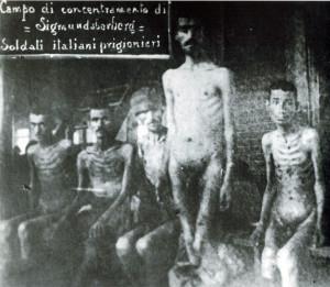 Sigmundberger.PrigionieriItaliani