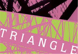 Triangle-filmCostanzaQuatriglio