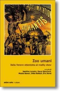 ZooUmani-libro