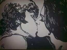 bacioWarhol