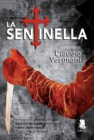 laSentinella-Vergnani