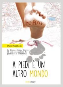 Angelo-libro