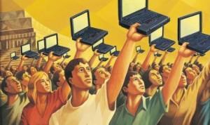 CMUV-digitalDemocracy