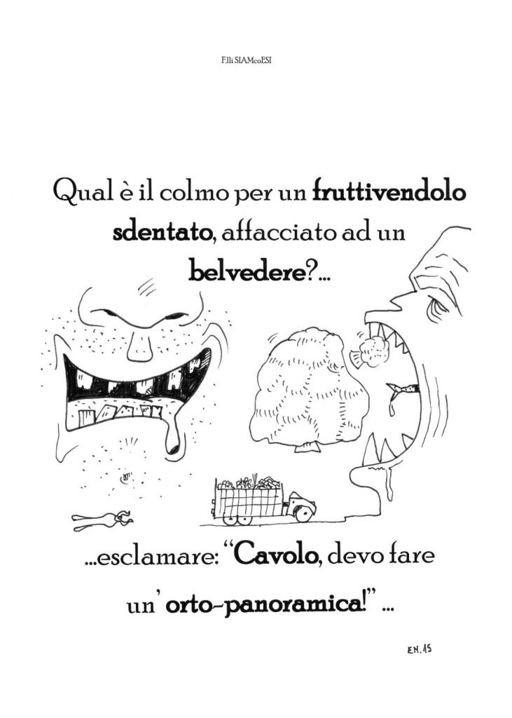 Cavolo