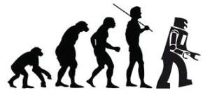 FS-evoluzione