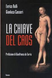 GianlucaCasseri-IlSuoRomanzo