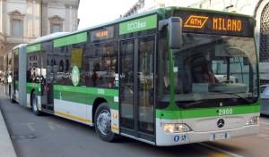 Tommasi-autobusMilano