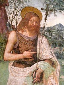 sanGiovanni-Pinturicchio